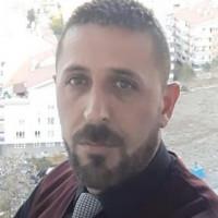 Halim  Akdemir